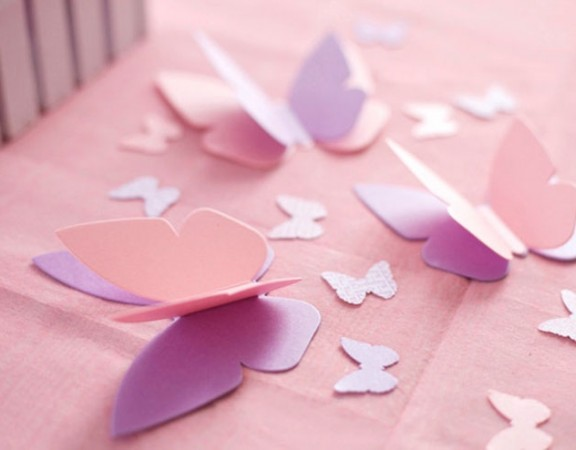 fairybutterfly