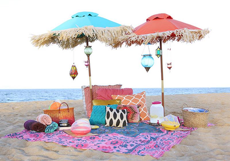 beach-picnic-1
