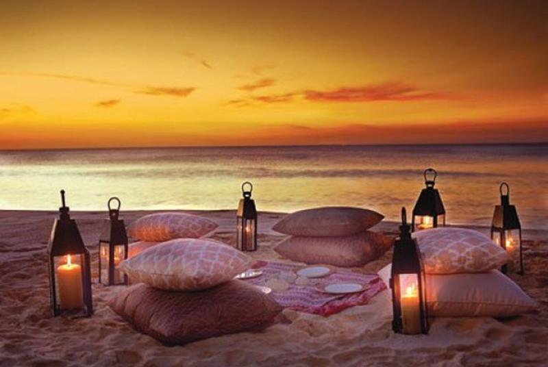 blog thailand beach picnic wedding boutique phuket