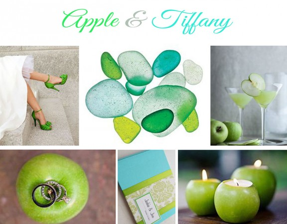 Apple&Tiffany-BOARDok