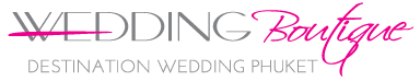 Logo-Wedding-Phuket1