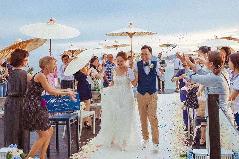 WeddingBoutique_J&TSriPanwa_044