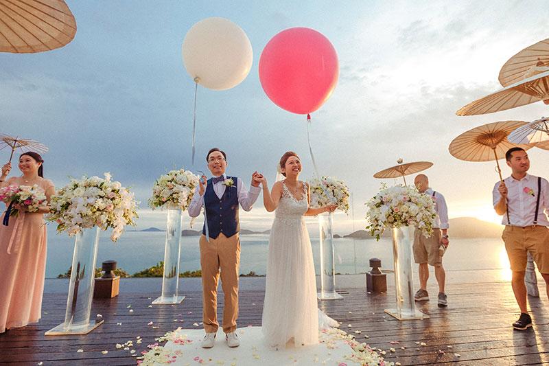 WeddingBoutique_J&TSriPanwa_047