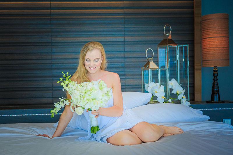 WeddingBoutique_BRIDEtoBE_003