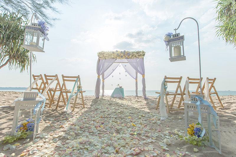 WeddingBoutique_K&Y_023
