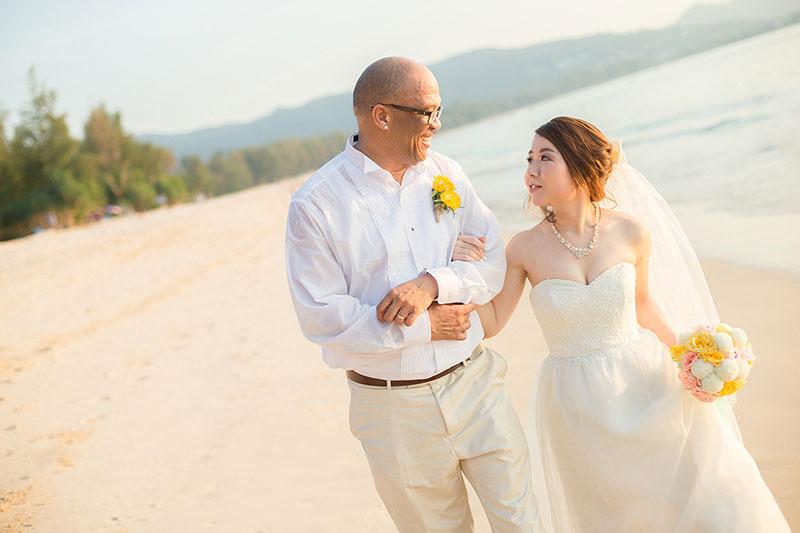 WeddingBoutique_Y&K_062