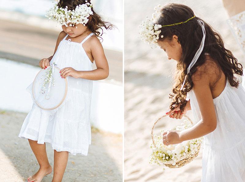 WeddingBoutique_KIDSWED_003