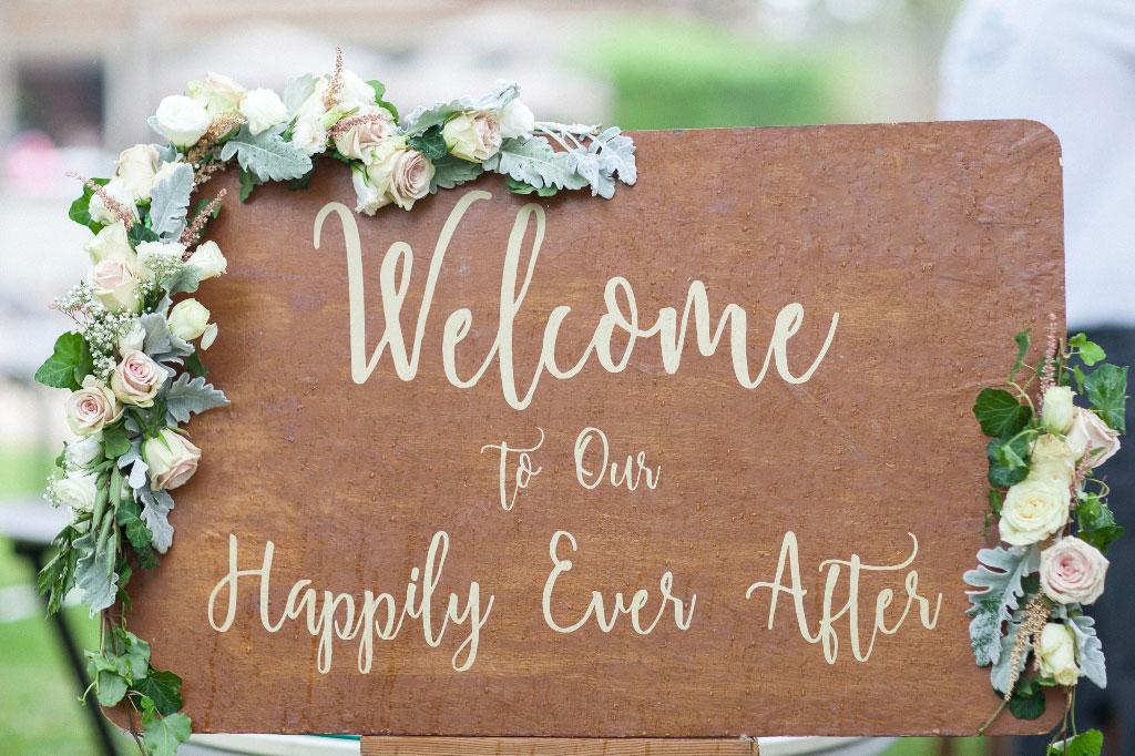 WeddingBoutique_M&Ddecorations_005