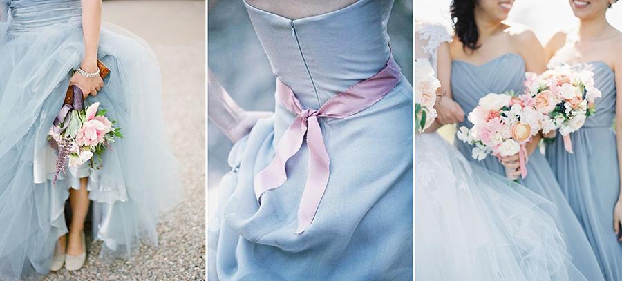 WeddingBoutique_ok6