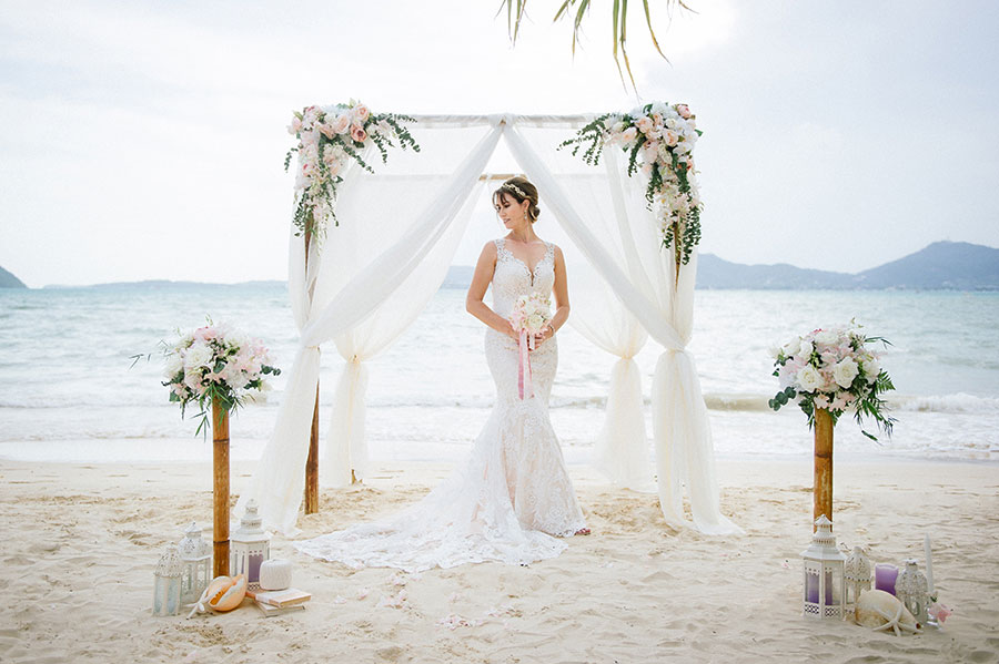 WeddingBoutique_Tanya&Errol_BLOG_001