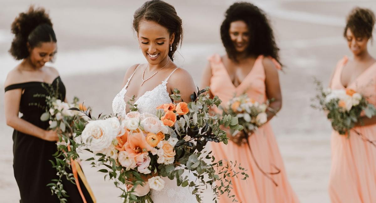 a3e19aa133 Phuket Wedding Planner | Wedding Boutique | Thailand Destination Wedding