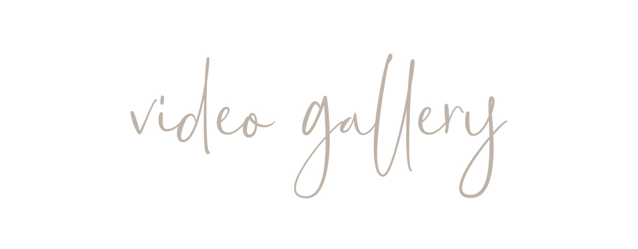 title-gallery-VIDEO